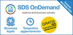 sds on demand distributori.jpg