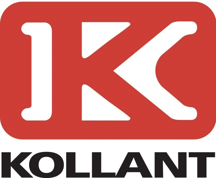 Newsletter  n.7  2017 - 4 marzo/LOGO KOLLANT-definitivo-1.jpg