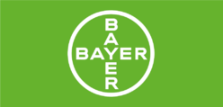 Logo BAYER x Compag_250x120 pixel_versione 31 KB.png