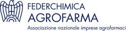 Logo AGROFARMA_RGB.jpg