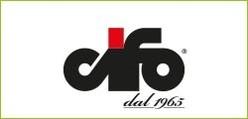 Cifo-25x120_COMPAG.jpg
